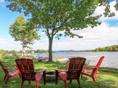 cottage-for-rent_chaudiere-appalaches_96221