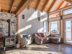 cottage-rental_chalet-l-eau-vive_100792