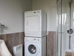 cottage-rental_chalet-l-eau-vive_96204