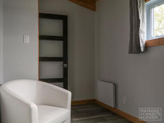 cottage-rental_chalet-l-eau-vive_96207