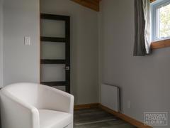 cottage-rental_chalet-l-eau-vive_96207
