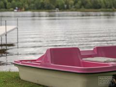 cottage-rental_chalet-l-eau-vive_96215
