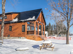 louer-chalet_Beaulac-Garthby_100796