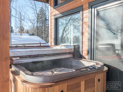louer-chalet_Beaulac-Garthby_100798