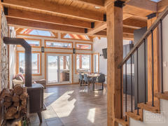 louer-chalet_Beaulac-Garthby_100800