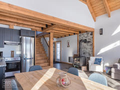 louer-chalet_Beaulac-Garthby_100802