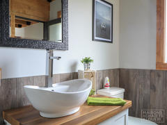 louer-chalet_Beaulac-Garthby_96205