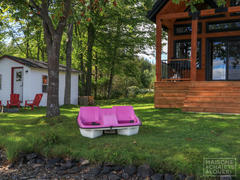 louer-chalet_Beaulac-Garthby_96225