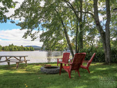 rent-cottage_Beaulac-Garthby_96220