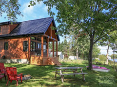 rent-cottage_Beaulac-Garthby_96222