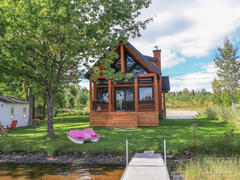 rent-cottage_Beaulac-Garthby_96224