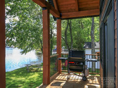 rent-cottage_Beaulac-Garthby_96226