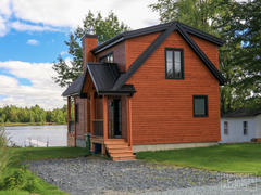 rent-cottage_Beaulac-Garthby_96227