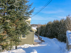 location-chalet_la-belle-du-lac_70173