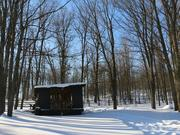 cottage-for-rent_eastern-townships_66128