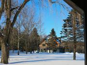 cottage-for-rent_eastern-townships_66131