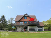 cottage-for-rent_eastern-townships_76841