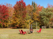 cottage-for-rent_eastern-townships_84472