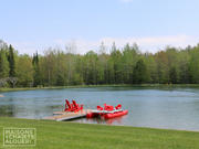 rent-cottage_Roxton Pond_76839
