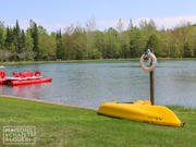 rent-cottage_Roxton Pond_76842