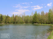 rent-cottage_Roxton Pond_76844