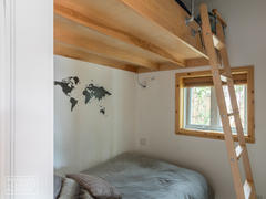 cottage-for-rent_eastern-townships_108754
