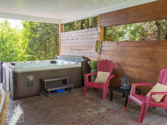 cottage-for-rent_eastern-townships_108767
