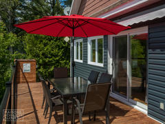 cottage-for-rent_eastern-townships_108770