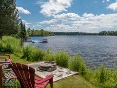 cottage-for-rent_eastern-townships_108774