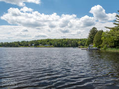 cottage-for-rent_eastern-townships_108776