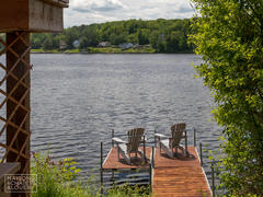 cottage-for-rent_eastern-townships_108780
