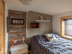cottage-rental_au-versant-de-la-baie_108749