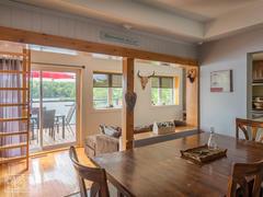 cottage-rental_au-versant-de-la-baie_108750