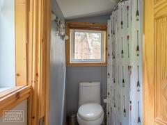 cottage-rental_au-versant-de-la-baie_108752