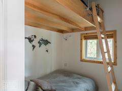 cottage-rental_au-versant-de-la-baie_108754