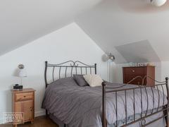 cottage-rental_au-versant-de-la-baie_108756