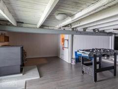 cottage-rental_au-versant-de-la-baie_108758