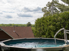 cottage-rental_au-versant-de-la-baie_108765