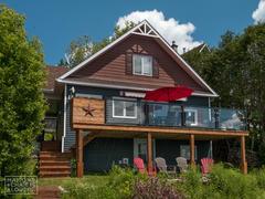 cottage-rental_au-versant-de-la-baie_108777