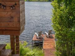 cottage-rental_au-versant-de-la-baie_108781
