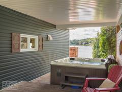 cottage-rental_au-versant-de-la-baie_108783