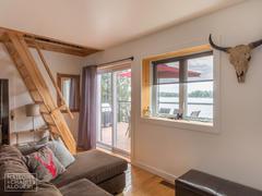 location-chalet_au-versant-de-la-baie_108745