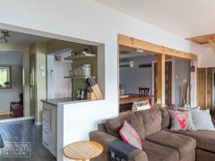 rent-cottage_St-Claude_108746