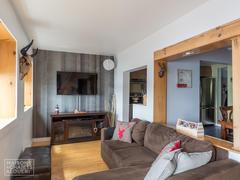 rent-cottage_St-Claude_108747