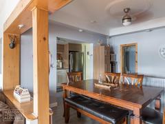 rent-cottage_St-Claude_108748