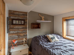 rent-cottage_St-Claude_108749