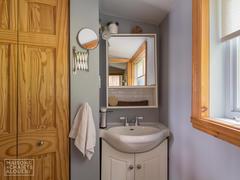 rent-cottage_St-Claude_108753