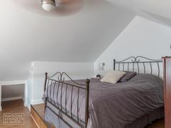 rent-cottage_St-Claude_108755