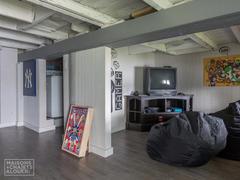 rent-cottage_St-Claude_108757