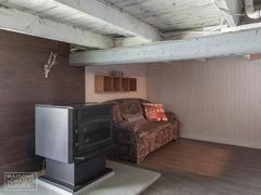 rent-cottage_St-Claude_108759